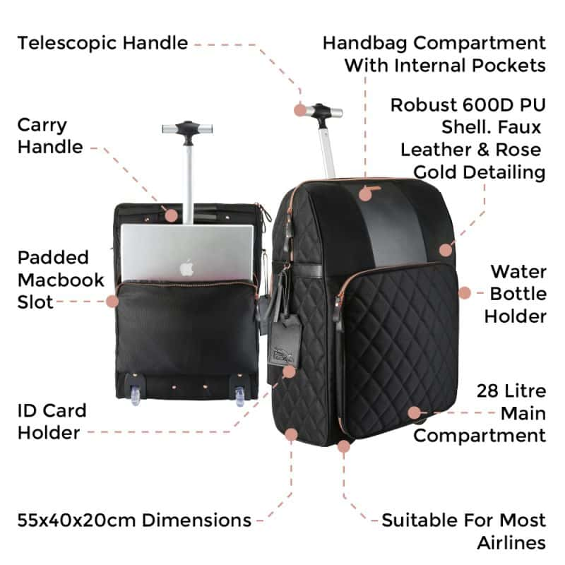 travel-hack-pro-cabin-case valentines day