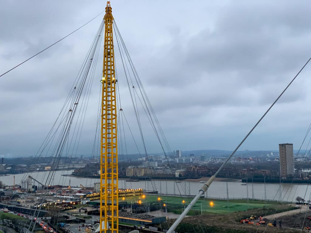 more-views-from-up-at-the-o2