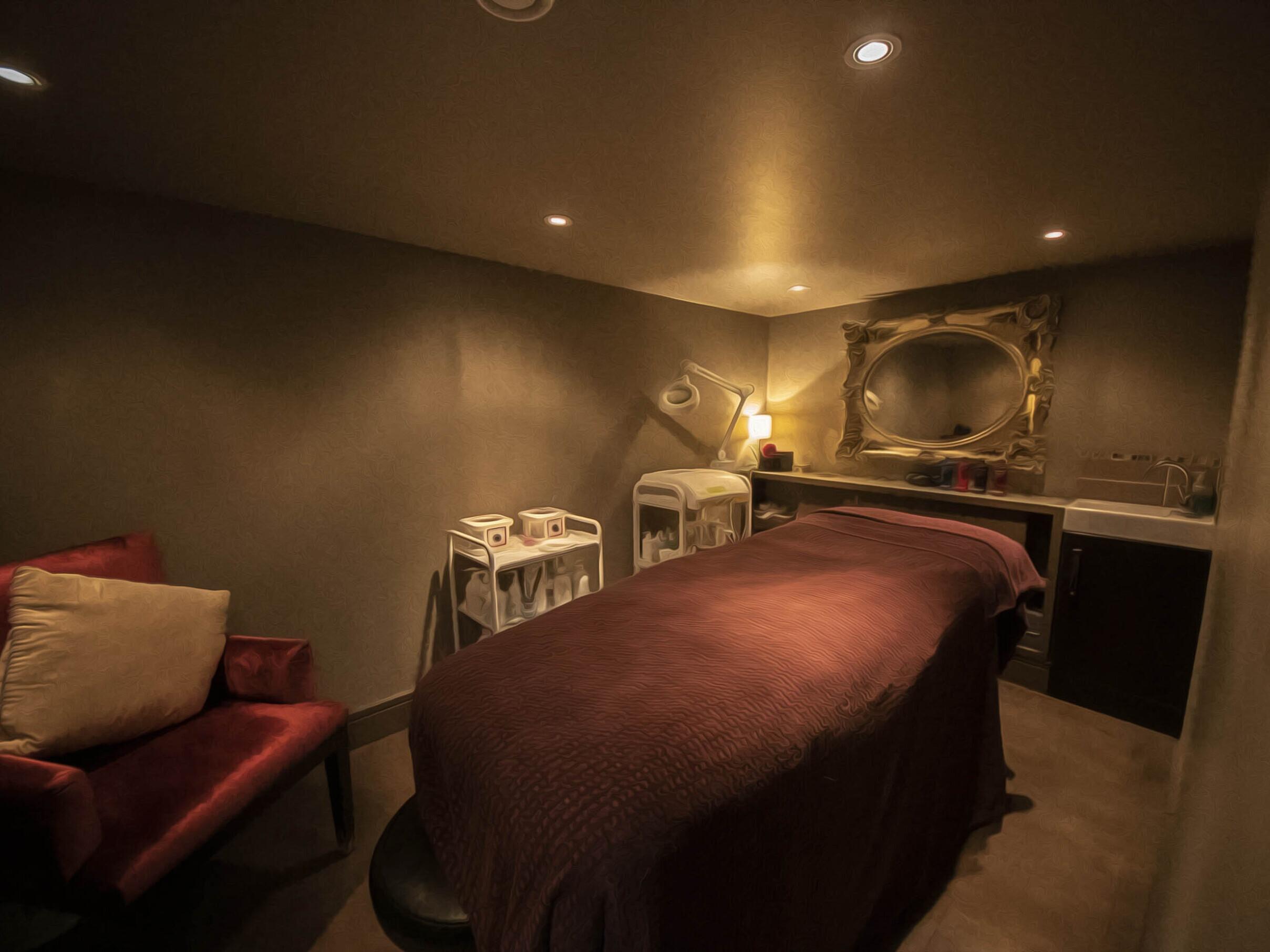 Beauty Room in Amersham