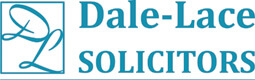 Dale Lace Solicitors