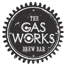 The Gas Works Brew Bar