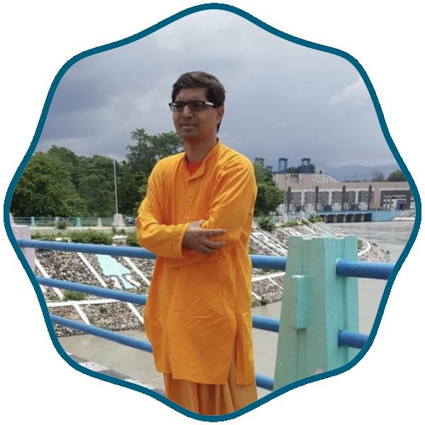 Nilesh Pawaskar