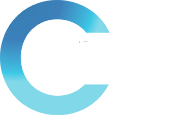 Carrera Media Group