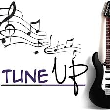 Tune Up Academy of Music & Dance