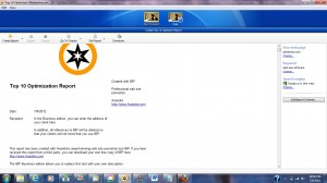 Best SEO Software of 2012- IBP Review