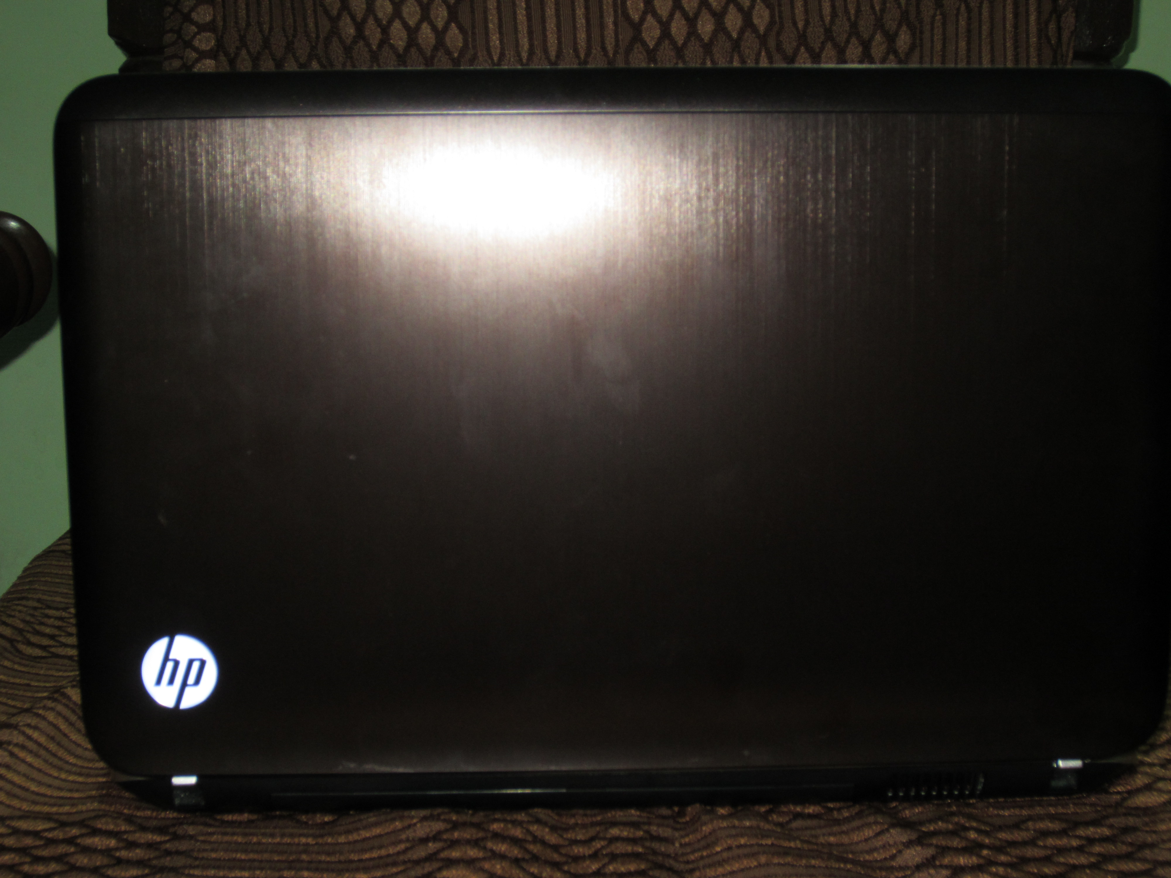 HP Dv6 Series laptop Review, prices and specification in India