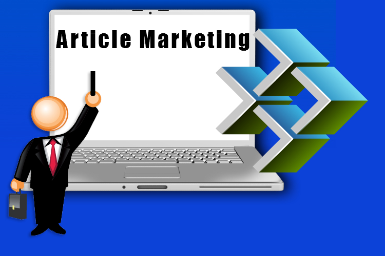How To Be Successful With Regards To Article Marketing