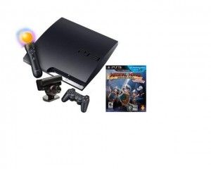 Sony PS3 games, prices in india