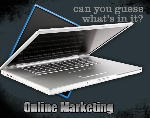 Online Marketing Tips