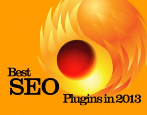 best seo plugins