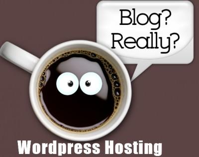 best wordpress hosting reviews