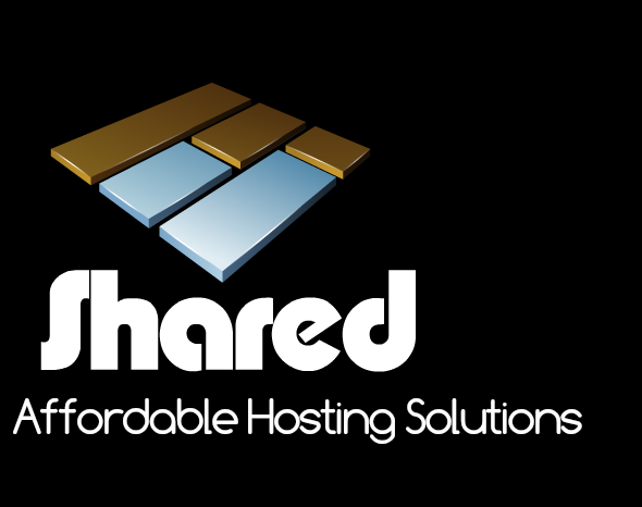 list of shared hosting companies