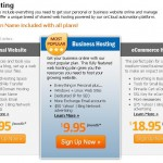 best shared hosting companies-myhosting