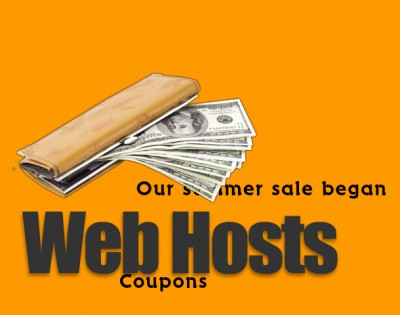 web hosting promo codes
