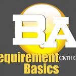 requirement elicitation & gathering