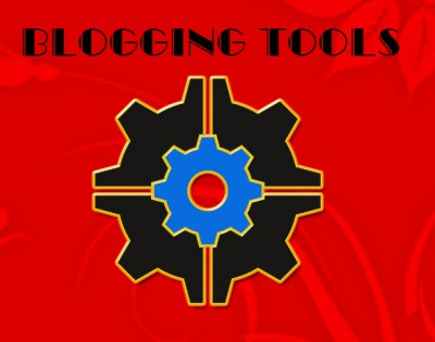 blogging tools to empower blog