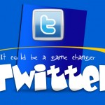 twitter strategy & traffic for blog