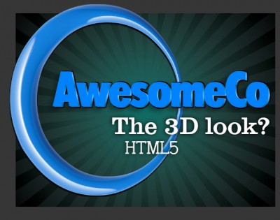 Benfits of Html5 Website Templates with HTML5 WP Themes