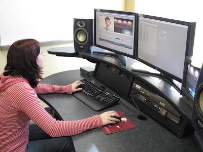 Video Blogger