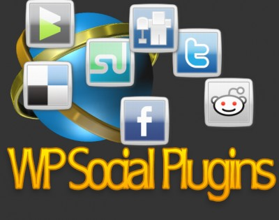 social media marketing plugins for wordpress