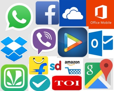 must have free downloaded android apps