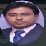 business analysis & scrum online course
