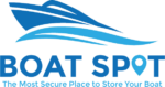 Boat Spot