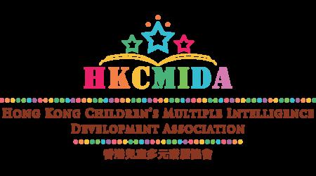 fb_logo_no_kids_colorful42