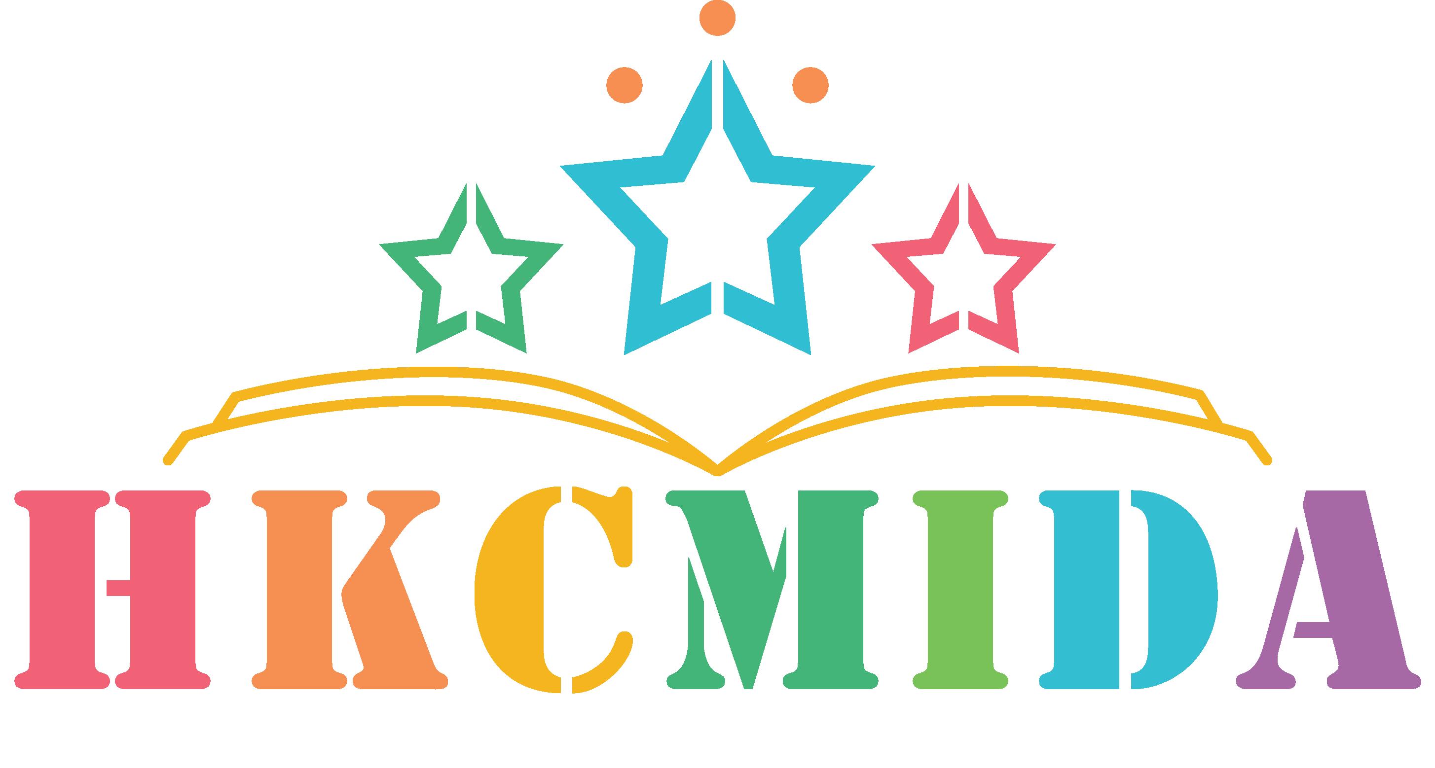 Hong Kong Childrens Multiple Intelligence Development Association Limited