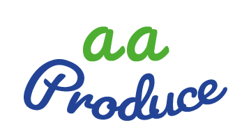 AA Produce