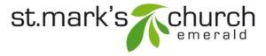 st-marks-logo