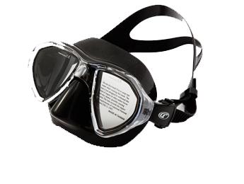 Reef R1 Mask
