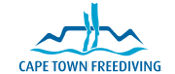 Cape Town Freediving Logo