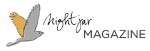 Nightjar Article