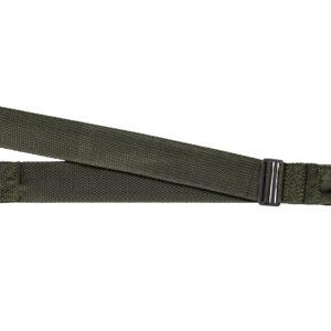 Rob Allen Weight Belt Harness