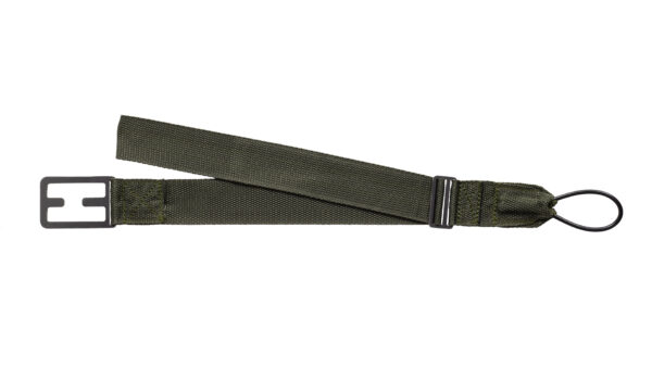 Rob Allen Weight Belt Harness
