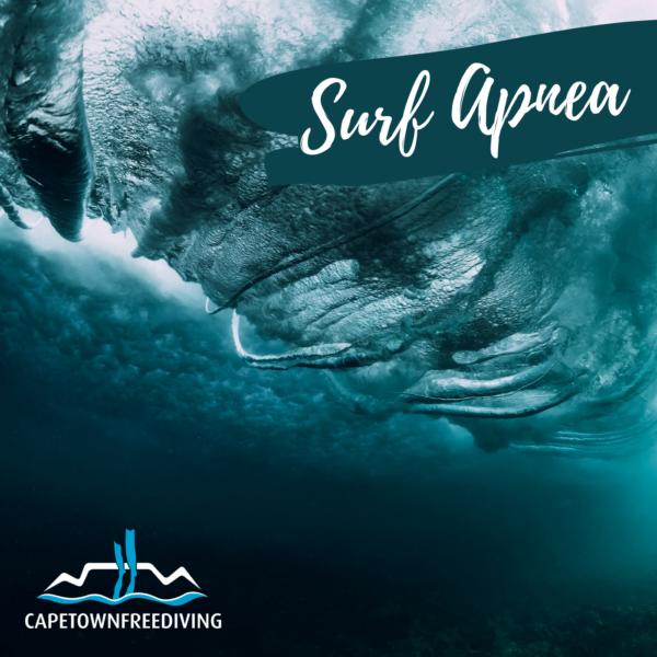 Surf Apnea Course