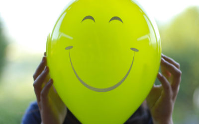 Does work happiness really matter?
