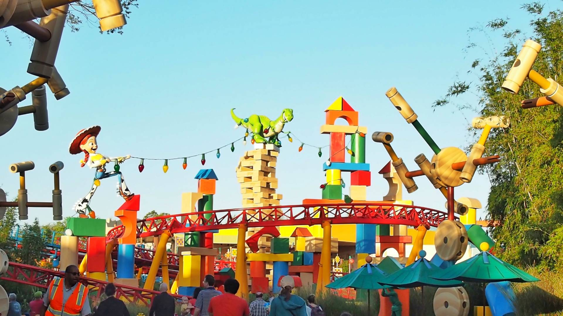 Toy-Story-Land-Hollywood-Studios