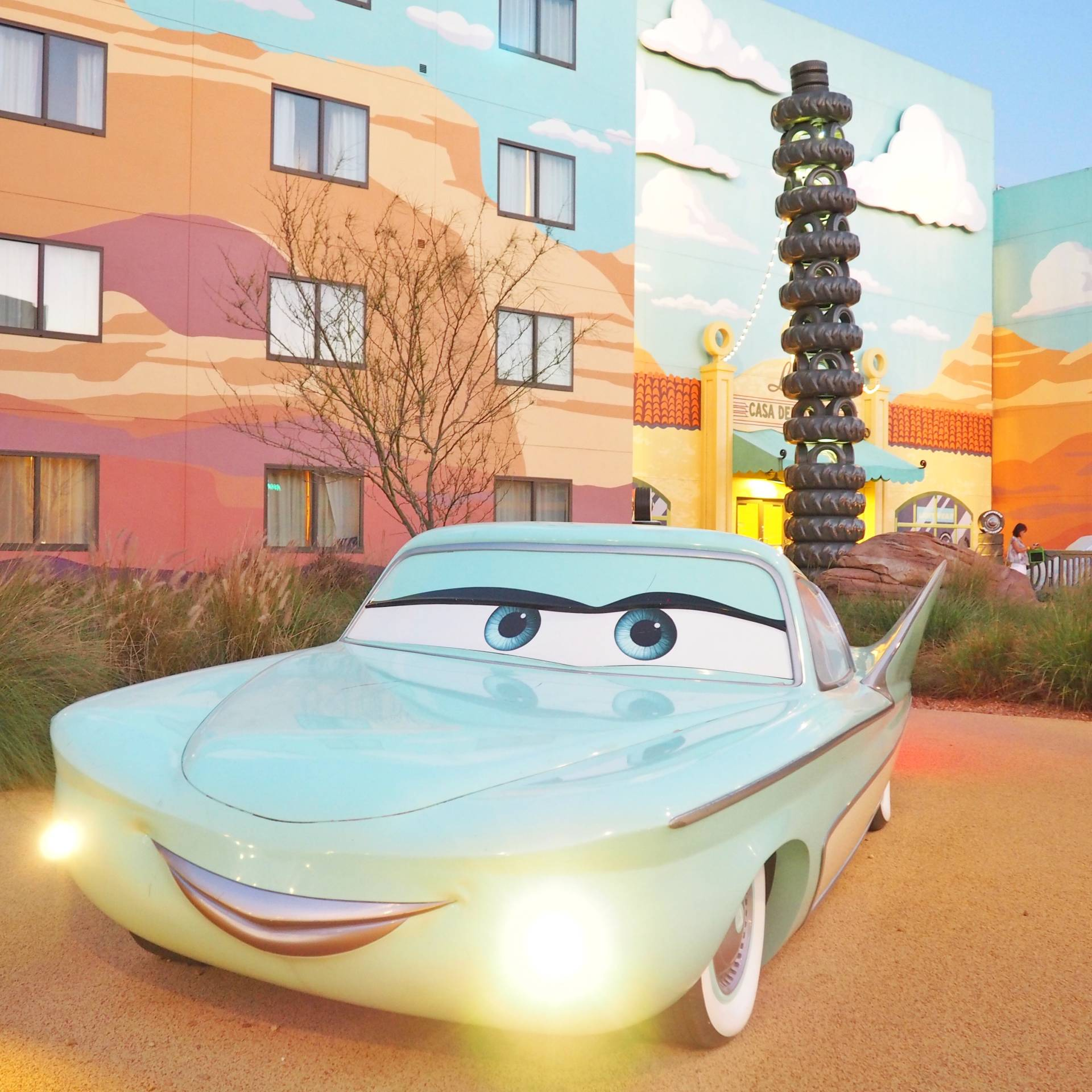 Art-of-Animation-Cars