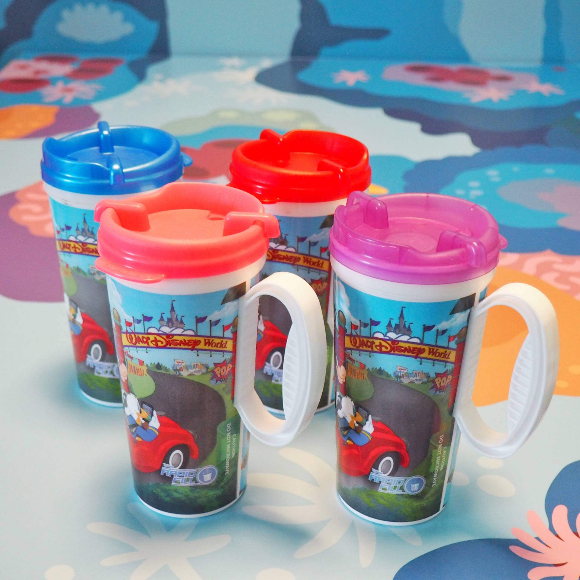 Art-of-Animation-Resort-Mugs