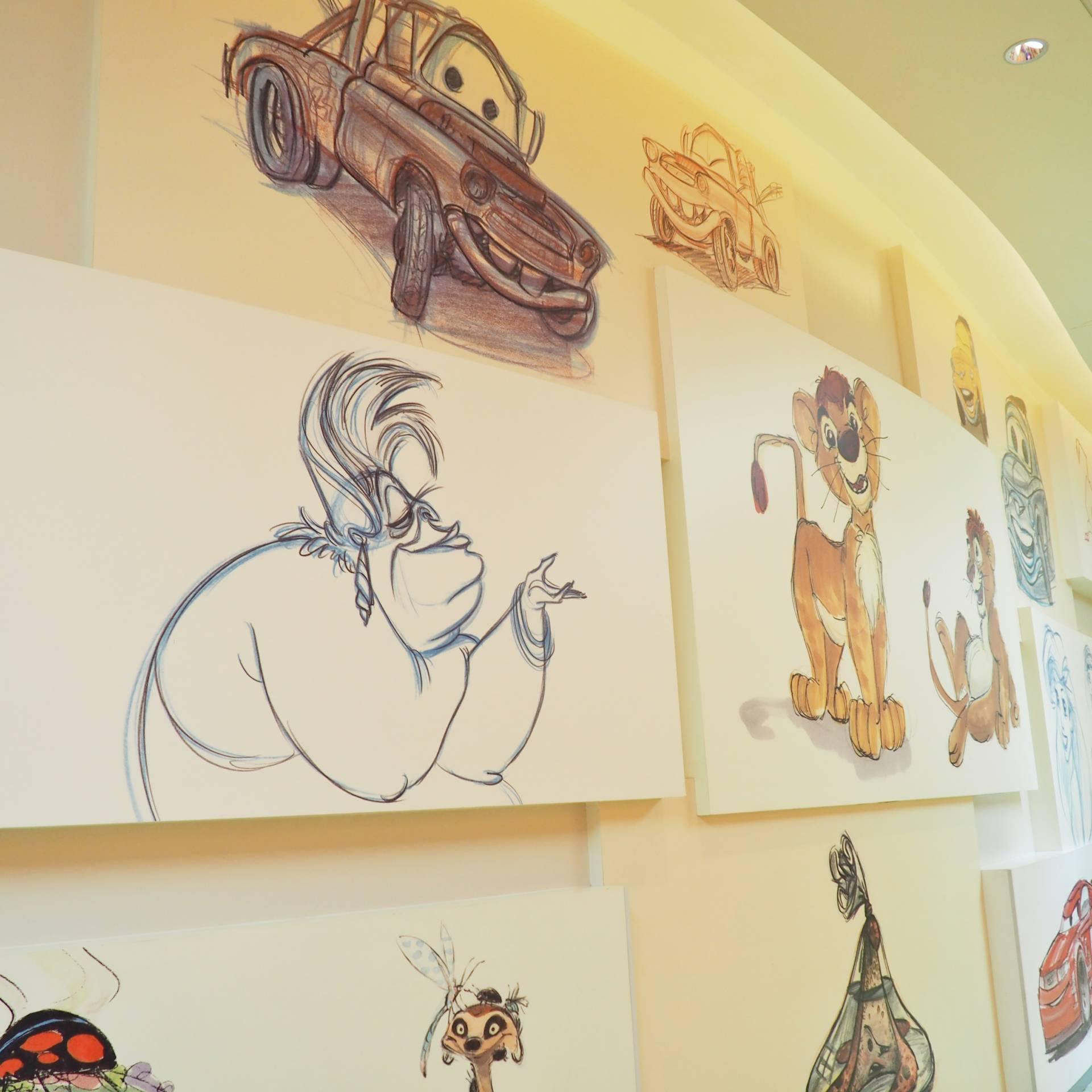 Art-of-Animation-Resort-Review-WDW