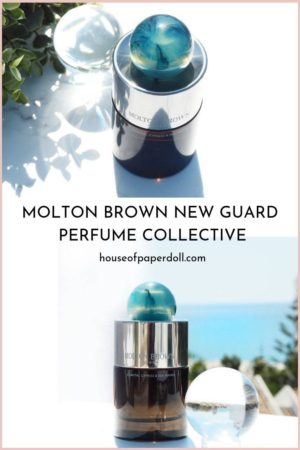 Molton-Brown-New-Guard-Perfume-Collective