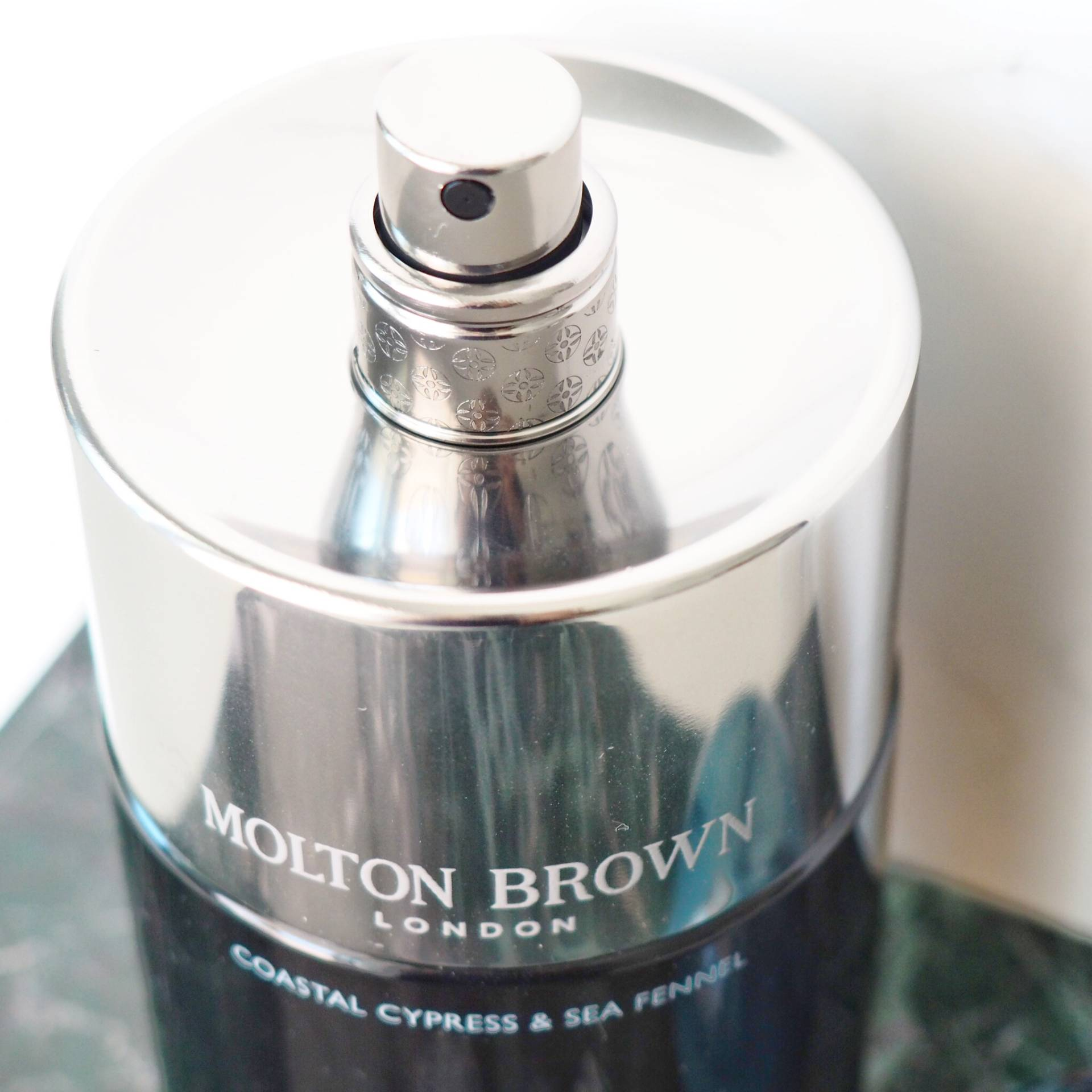 Molton_Brown_Perfumes