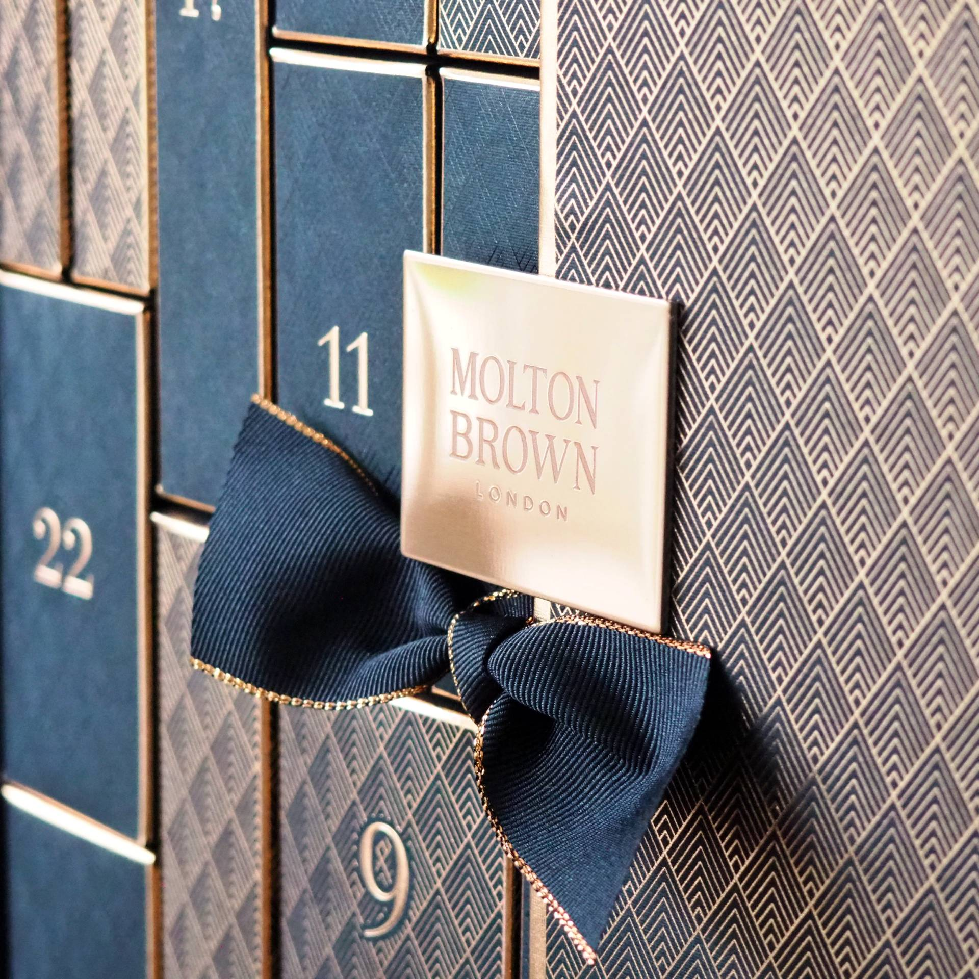Molton_Brown-Advent-Calendar-2019