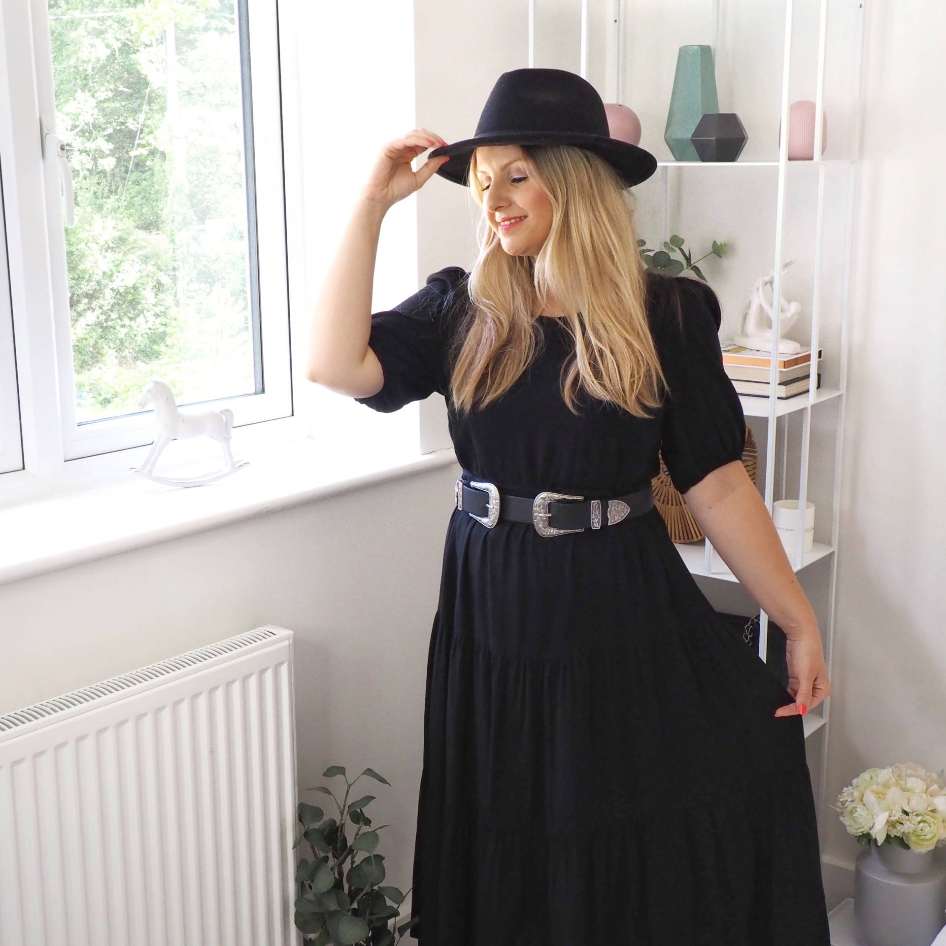 Summer Dress Haul Dorothy Perkins