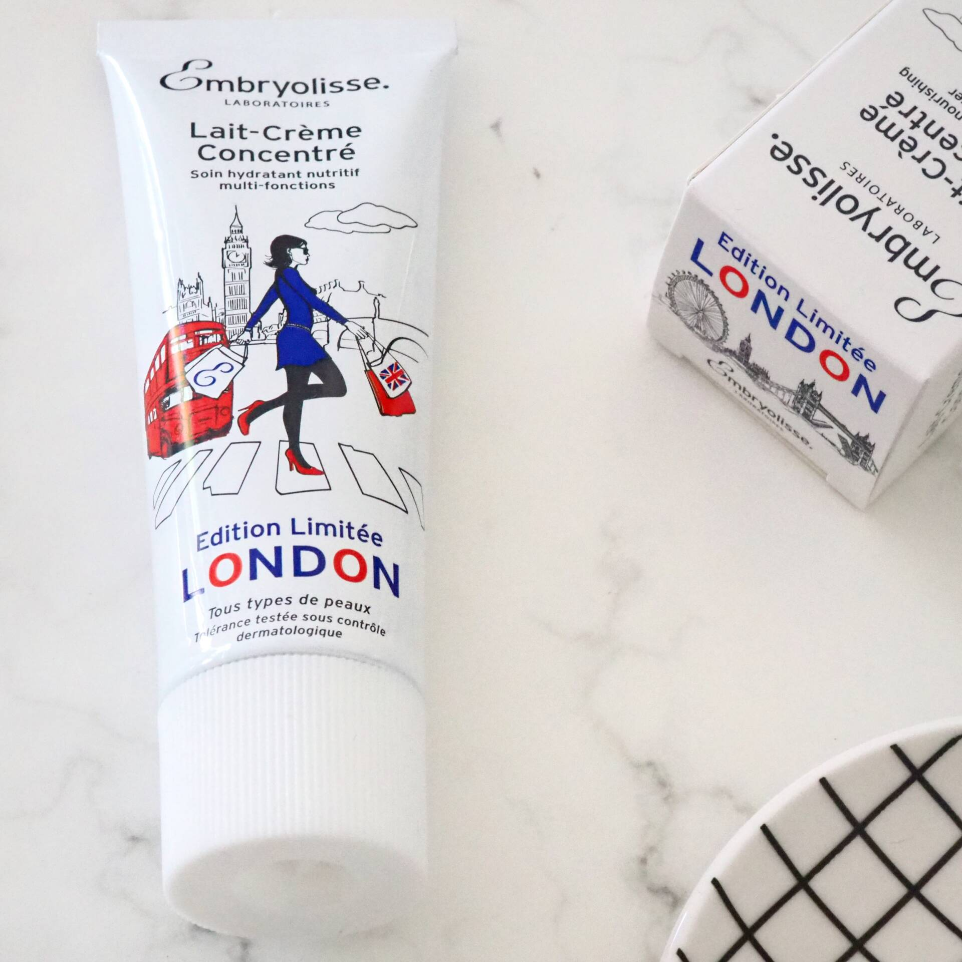 Embryolisse-Lait-Crème-Concentré-London-Limited-Edition