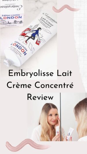 Embryolisse-Lait-Creme-Concentre-Review