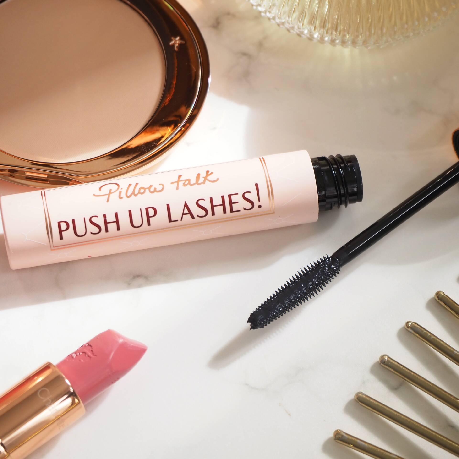 Charlotte-Tilbury-Pillow-Talk-Push-Up-Lashes-Mascara-Review
