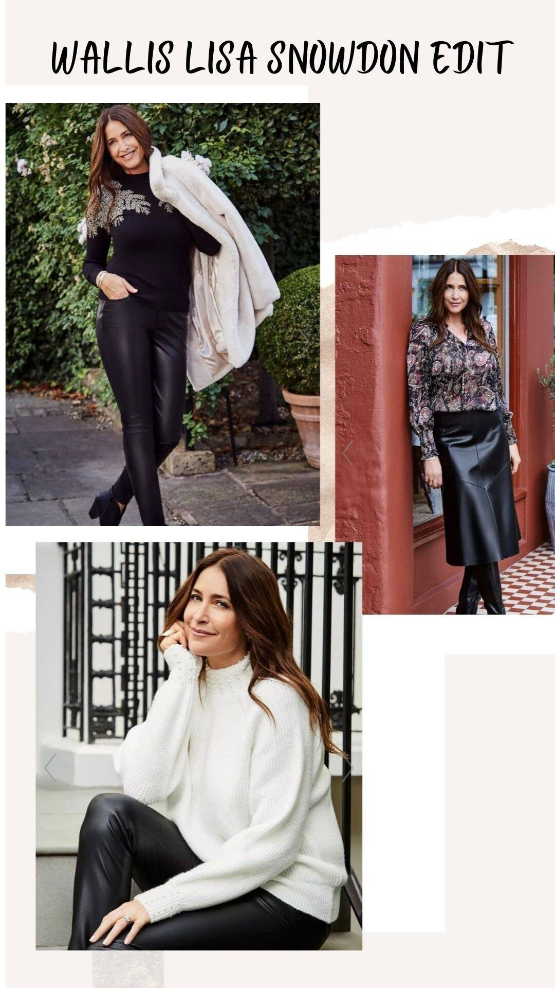 wallis-lisa-snowdon-edit